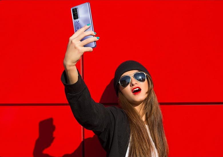 Самые производительные недорогие смартфоны Android по всему миру. Honor 30 идёт на рекорд