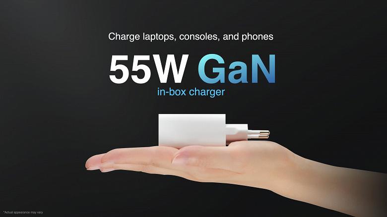 Глобальная версия Xiaomi Mi 11 не получила стандартное зарядное устройство. Вместо него все покупатели получат быстрый 55-ваттный адаптер