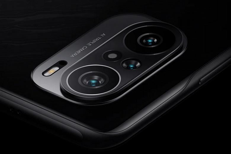 Вместе с Redmi K40 и RedmiBook Pro могут представить часы, планшет или телевизор