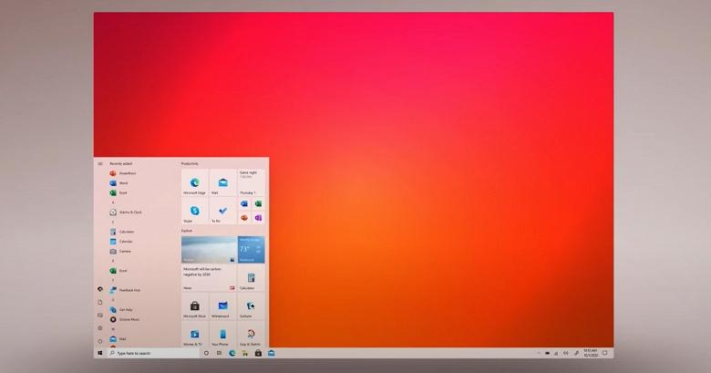 Первое обновление Windows 10 в 2021 году приводит к бесконечному «Синему экрану смерти»
