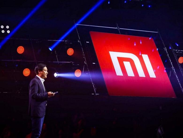 Xiaomi лидирует, китайские компании заняли 77% рынка смартфонов Индии в прошлом году