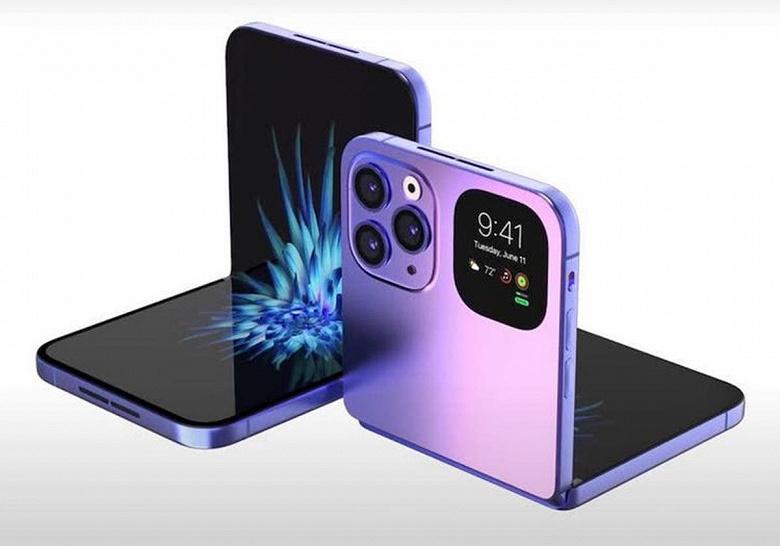 iPad Mimi уступит место большому iPhone с поддержкой стилуса