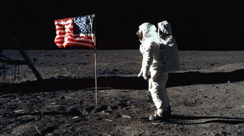 Возвращение американцев на Луну может состояться с опозданием? NASA сдвинуло график одного из ключевых этапов проекта Artemis