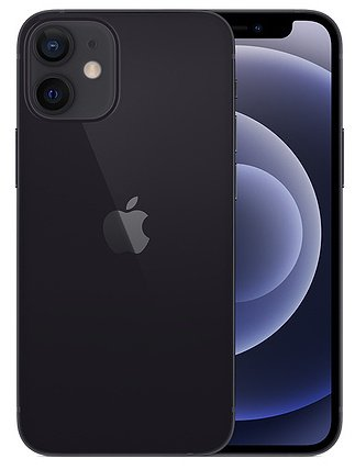 Несмотря на провал iPhone 12 mini, Apple все же выпустит iPhone 13 mini