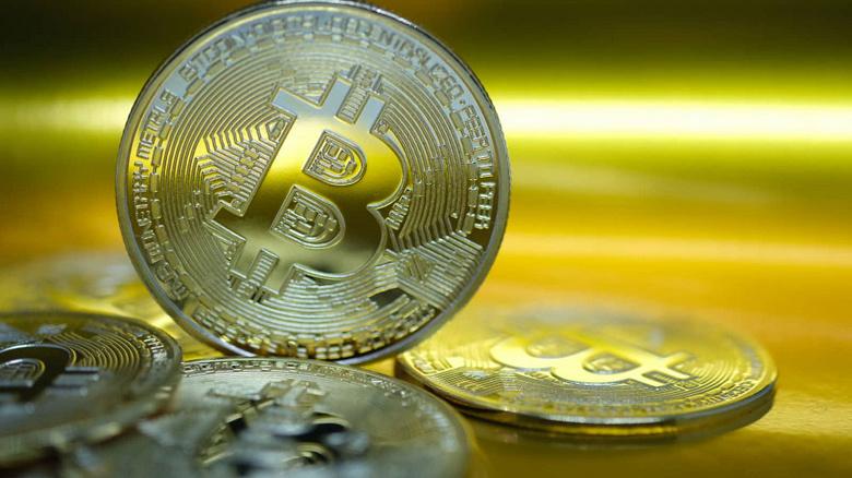 Bitcoin уже стоит больше, чем Tesla