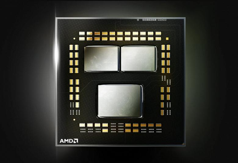 Новые процессоры AMD продолжат впечатлять ростом производительности в ближайшие годы. Zen 4 сможет обеспечить огромный прирост