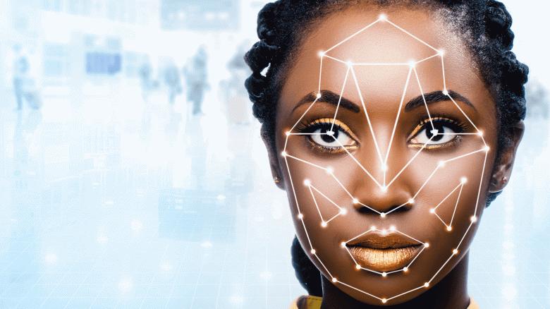 В США продолжается война с технологией распознавания лиц: теперь её запретили в Миннеаполисе