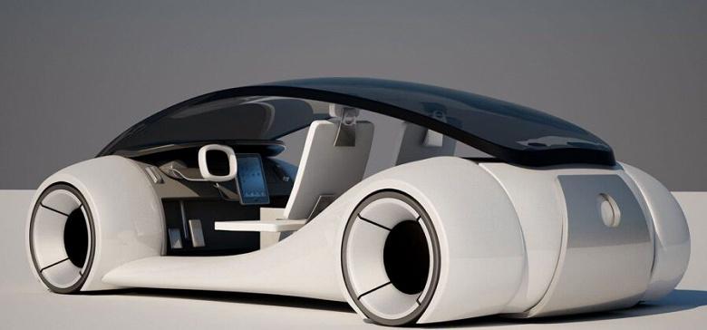 Подробности об электромобиле Apple: платформа Hyundai E-GMP, производство на заводе KIA и очень-очень высокая цена