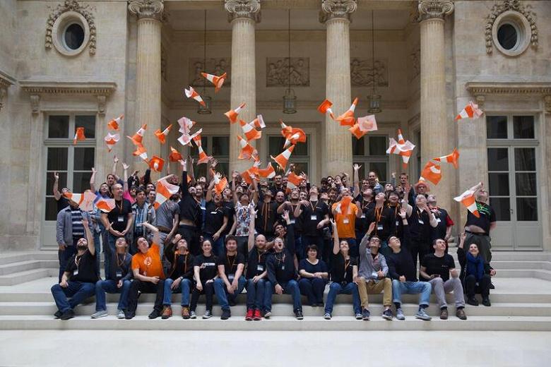Легендарному медиаплееру VLC исполнилось 20 лет