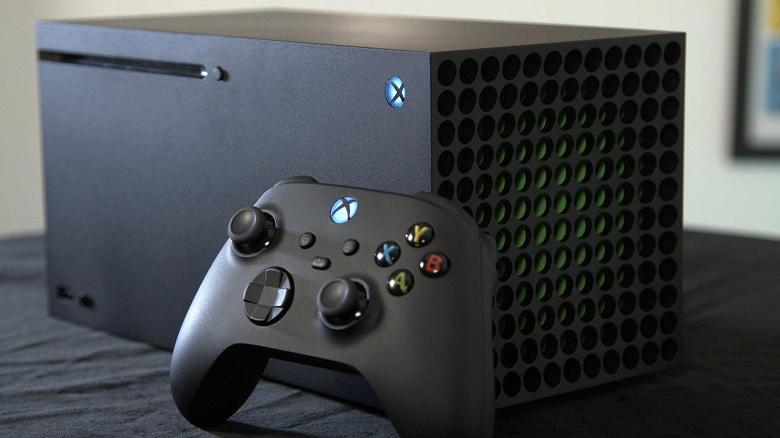 Microsoft расстроила желающих купить Xbox Series X. Дефицит сохранится до лета
