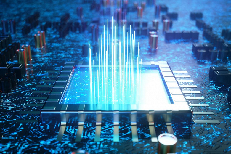 Назван крупнейший покупатель полупроводниковой продукции по итогам 2020 года