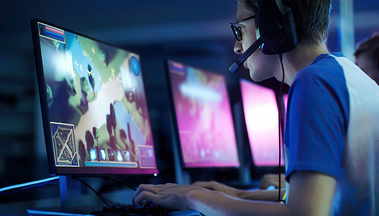Геймеры всё больше тратят на игры, оборудование и аксессуары. Отчёт NPDGroup показывает рост во всех направлениях