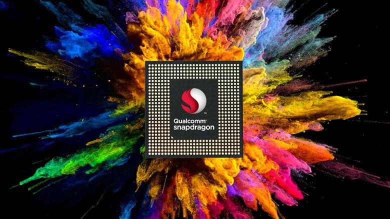 Xiaomi Mi 12 первым получит Snapdragon 895 производства Samsung, после чего Qualcomm перейдёт к TSMC