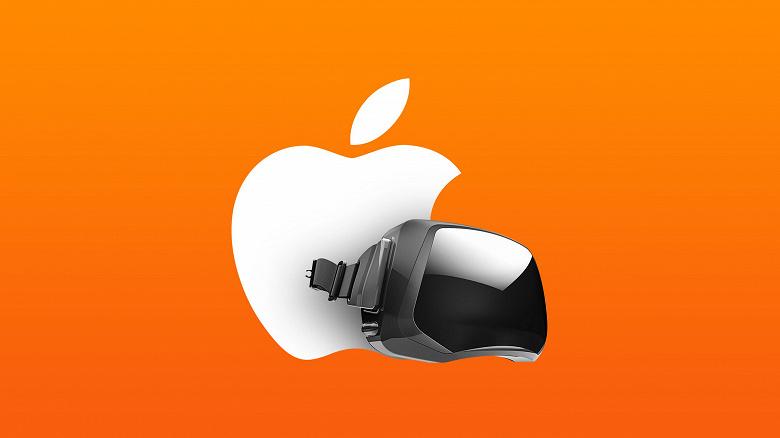 Следующий революционный продукт Apple. Подробности об AR/VR-гарнитуре Apple