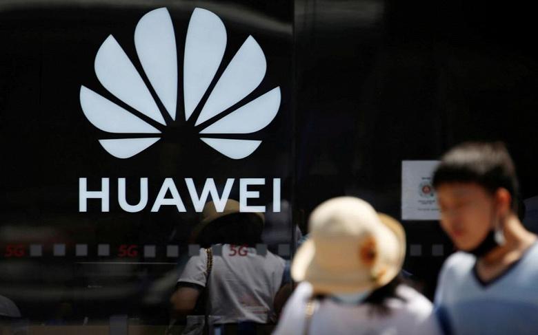 Huawei приписывают намерение выпускать электромобили под собственной маркой