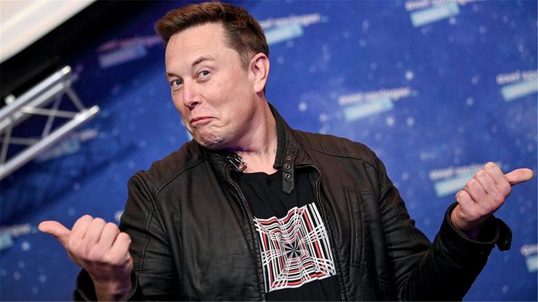 Основателя Tesla и SpaceX остаётся только клонировать: Билл Гейтс заявил, что «нам нужно больше Илонов Масков»
