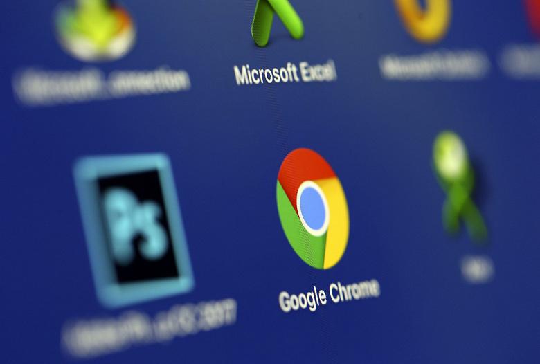Всем срочно обновляться: Google исправила в Chrome уязвимость, которая активно использовалась