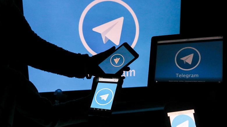 Новый царь горы: Telegram стал самым популярным приложением в мире, сместив с пьедестала TikTok