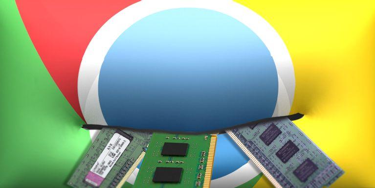 Никогда такого не было и вот опять: Google готовит менее прожорливый Chrome для Windows 10 и Android