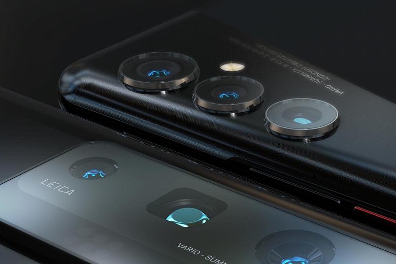 Неанонсированный Huawei P50 получил Huawei Harmony OS 2.0 Beta 2 и готов к выходу третьей бета-версии