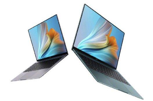 AMD Ryzen 5000 вместо Intel Core 11 поколения. Huawei готовит новые версии своих ноутбуков MateBook 13 и MateBook 14