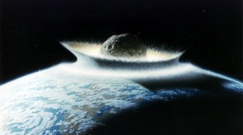 Учёные исключили любой риск столкновения астероида Апофисс Землёй в ближайшие 100 лет