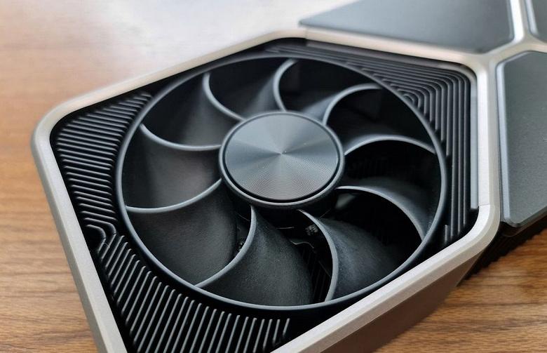 Новые топовые видеокарты Nvidia не опередят адаптеры Radeon RX 6000 по объёму памяти. Появились подробности о GeForceRTX 3080Tiи RTX 3070Ti