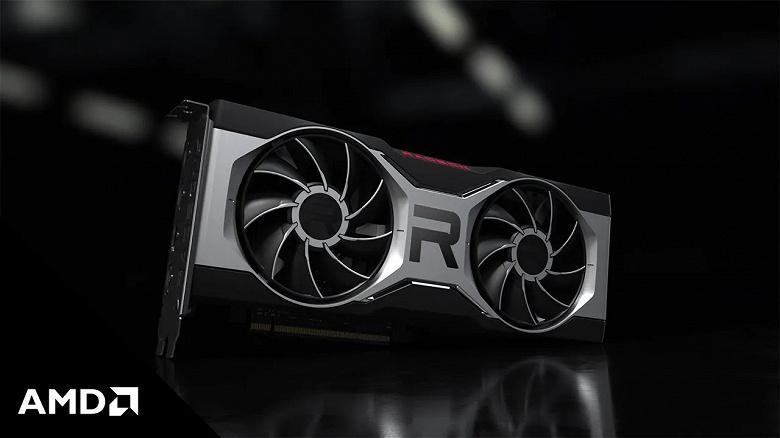 На что рассчитывать, покупая новенькую AMD Radeon RX 6700 XT для майнинга?