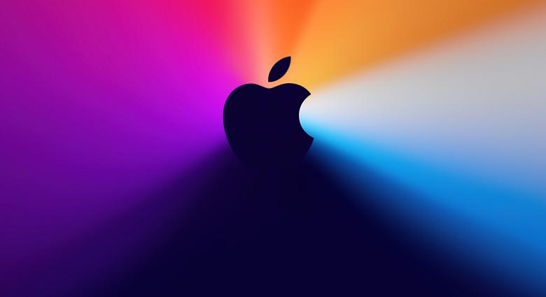 Названа дата первой презентации Apple 2021 года: ждём AirTags, новые iPad и AirPods