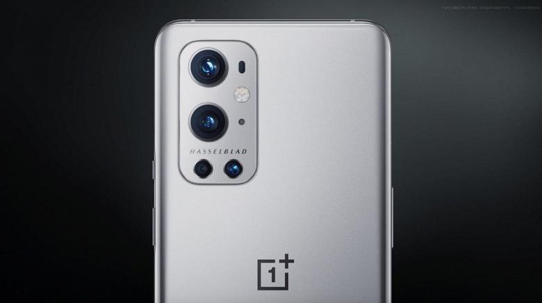 OnePlus не пойдёт по стопам Apple, Samsung и Xiaomi: смартфоны OnePlus 9 будут поставляться с зарядным устройством в комплекте