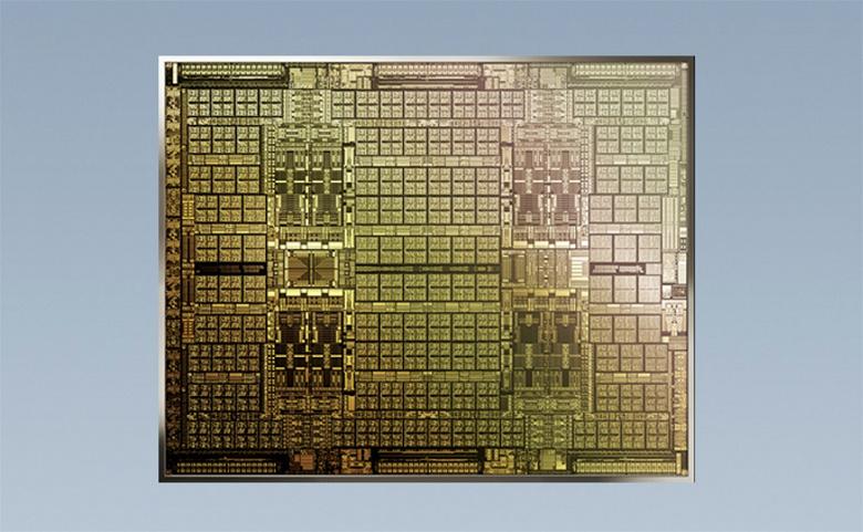 Специализированные видеокарты Nvidia CMP HX для майнинга могут и не поступить в широкую розничную продажу