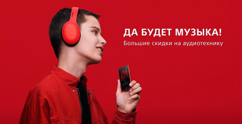 купить мобильные бани в россии