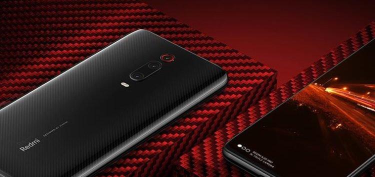 Двухлетний бестселлер Redmi K20 получил долгожданную Android 11, Xiaomi Mi 9T на подходе