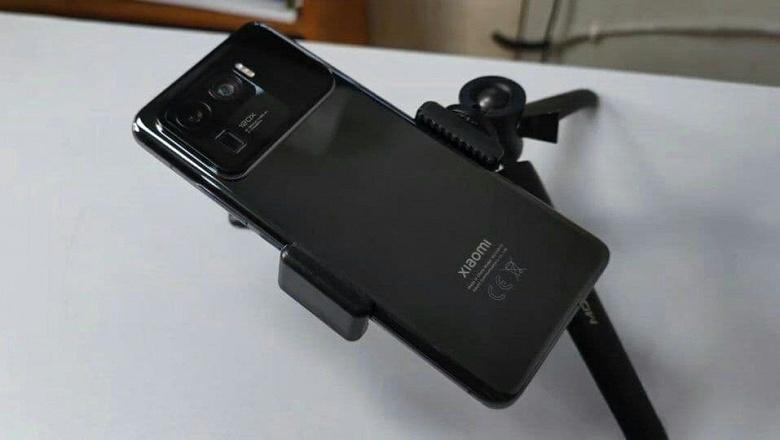 Экран OLED, 2K и 120 Гц, 5G, Harman Kardon, лучшая камера в серии, 5000 мА·ч, IP68 за $765. Xарактеристики и цены Xiaomi Mi 11 Pro и Mi 11 Ultra за считанные часы до анонса