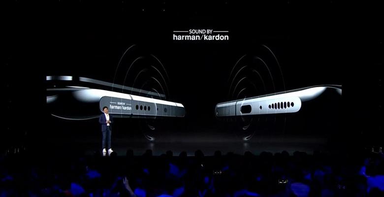 Представлен Xiaomi Mi 11 Ultra – лучший камерофон по версии DxOMark и первый смартфон, снимающий лучше профессиональной камеры