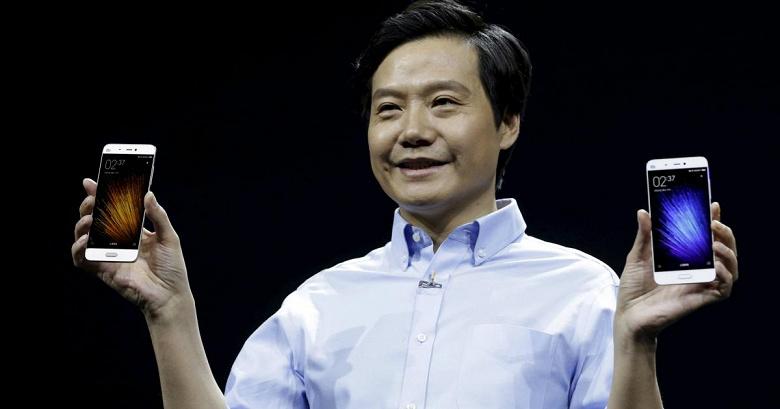 Xiaomi значительно урезала свою историческую презентацию, но она всё равно займёт не менее четырёх часов
