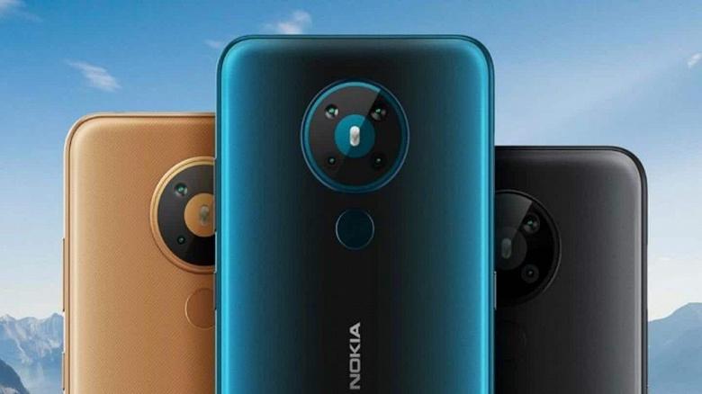 Nokia уволила тысячи сотрудников, чистые убытки за последние 3 года превышают 3 миллиарда евро