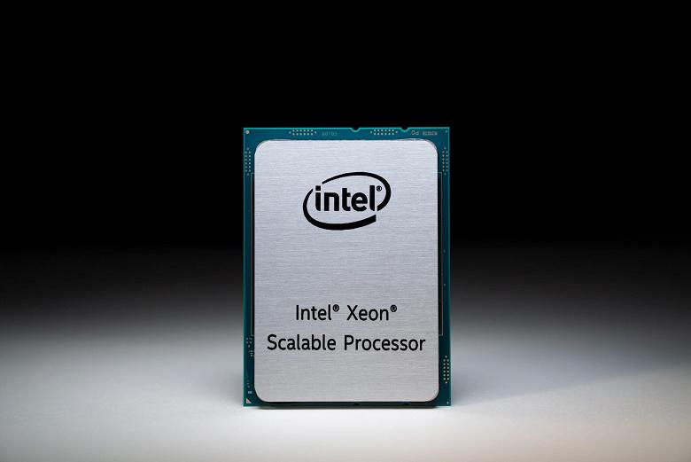 Очередная битва между Intel и AMD, похоже, снова завершится в пользу последней. XeonPlatinum8352 неплох, но лишь на фоне старых CPU Epyc