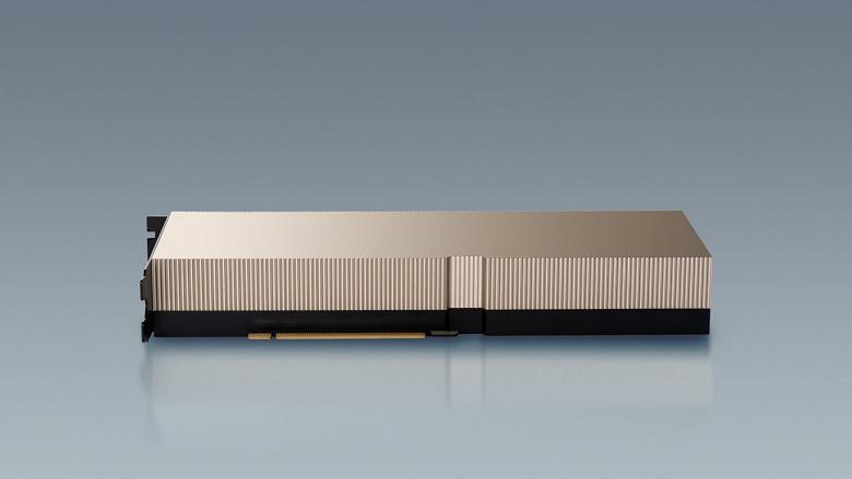 Лучшая видеокарта для майнеров? Nvidia CMP 220HX при производительности 210 MH/s будет стоить всего 3000 долларов