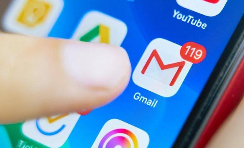 Эпидемия на смартфонах Android: приложения отказываются работать и запускаться, включая Gmail, банки и Google Pay