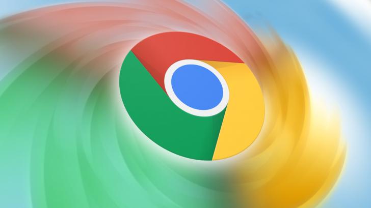 Google Chrome начинает загружать большинство сайтов быстрее и безопаснее