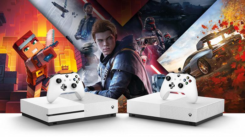 Microsoft анонсировала большое обновление Xbox по просьбам пользователей