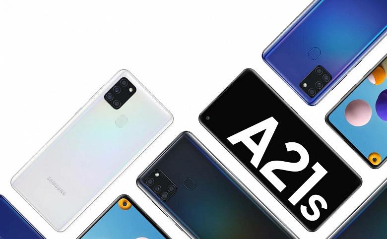 Преемник бюджетных бестселлеров Samsung. Стало известно, какую камеру получит Galaxy A22