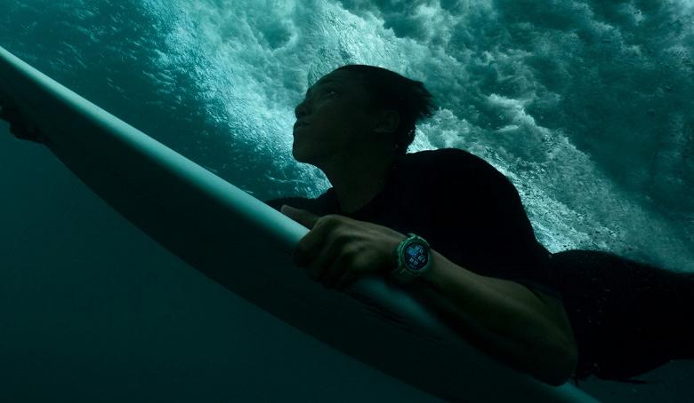 Производитель Xiaomi Mi Band представил неубиваемые умные часы Amazfit T-Rex Pro