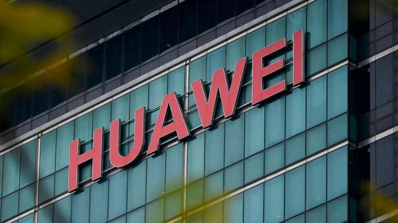 Huawei стала крупнейшей частной компанией Китая