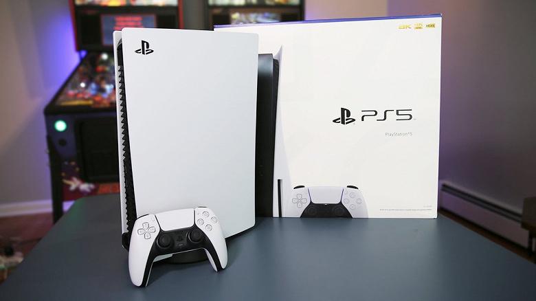 Sony PlayStation Store прекратит продавать фильмы и сериалы