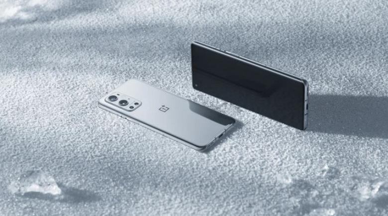 Почем камера Hasselblad в смартфоне? Названа стоимость OnePlus 9, OnePlus 9 Pro и OnePlus 9R