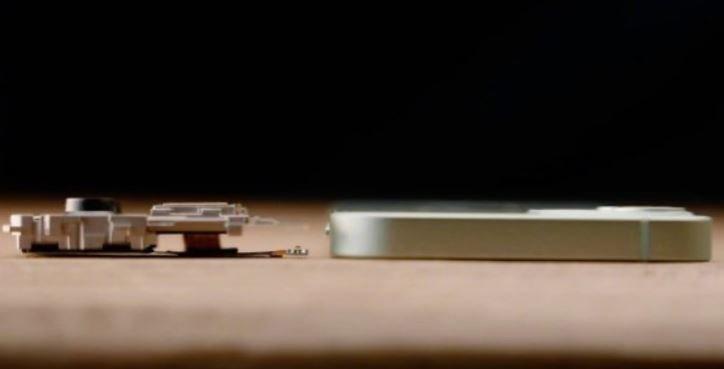 Секреты под крышкой Mi 11 Ultra. 50-мегапиксельный датчик Samsung GN2 едва ли не превосходит iPhone 12 по ширине