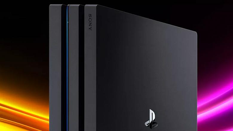 обновление удаляет PlayStation Communities