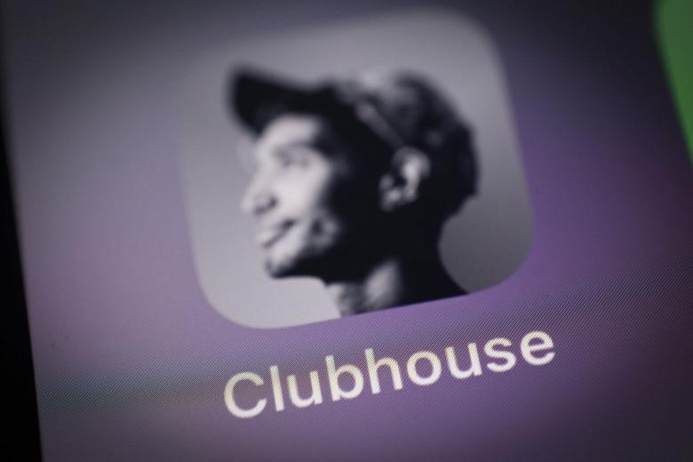 Когда Clubhouse выйдет на Android? Создатели ответили на вопрос миллионов потенциальных пользователей